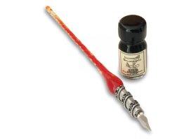 venetian-pewter-glass-pen
