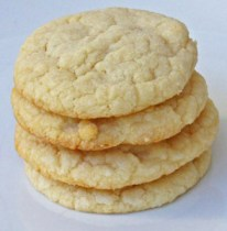 Lemon-Shortbread-Cookies-2