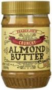 Almond Buter Trader Joes