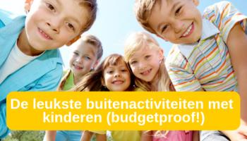 Betere Thuiswerken met kinderen, hoe organiseer je dat? Hier een aantal tips UX-26