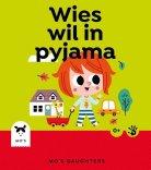 Mo's Daughters - Wies in pyjama