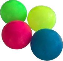 Fidget Toys - Globbles Sticky Balls