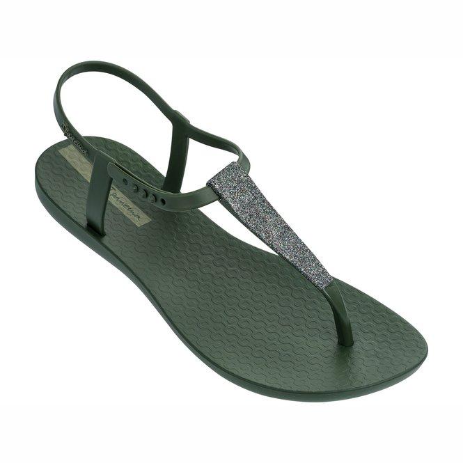 Ipanema Class Pop Sandal