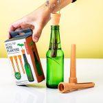 Bottle Top Herbs