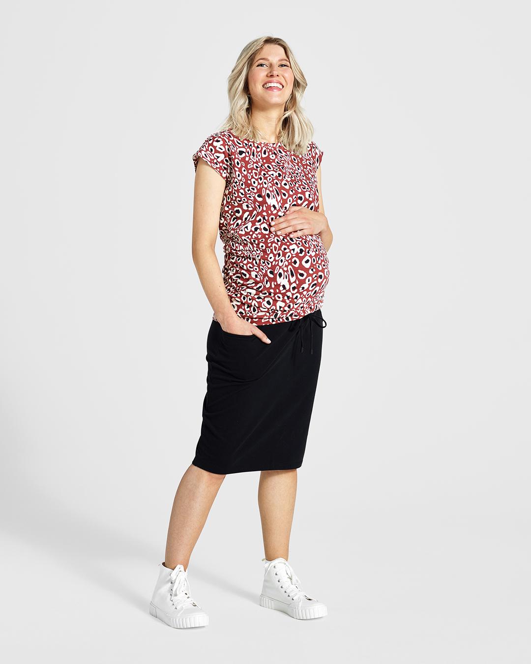 zeeman zwangerschapskleding