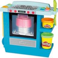 Play-Doh rachtige Taarten Oven van Hasbro
