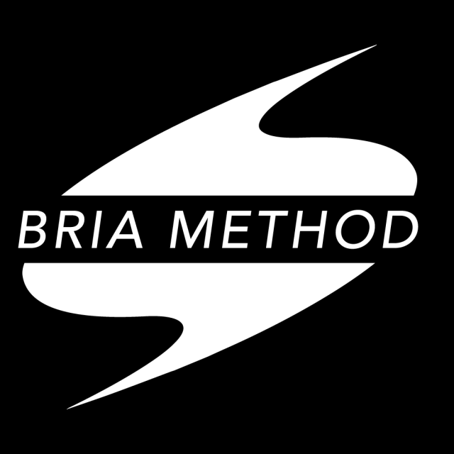 Bria Method