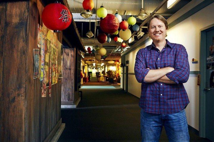 Big Hero 6: Directors Insight With Don Hall & Chris Williams