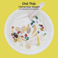 Che Thai