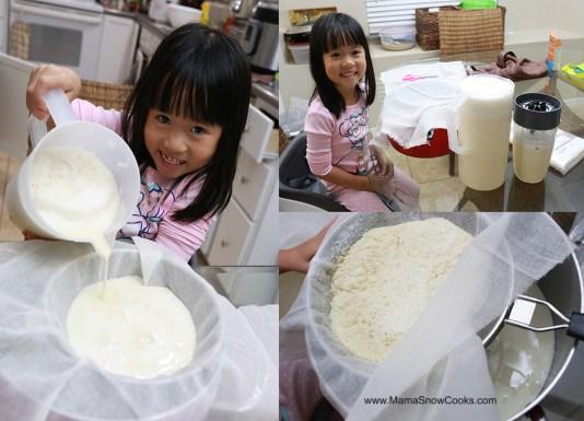 Soy Milk 051819 (20)