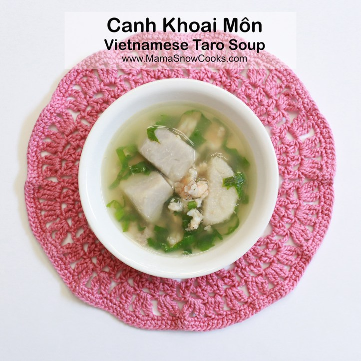 Canh Khoai Mon 072819 MSC2