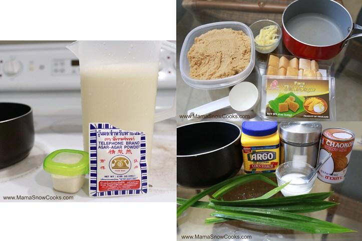 Che Thach Dau Nanh 070619 1 ingredients