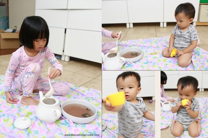 072219 Butterfly Pea Flower Tea (16)