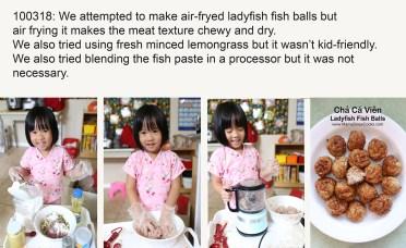 Cha Ca Ladyfish 100318 (9)