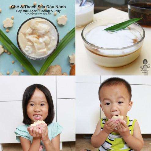 Che Thach Sua Dau Nanh 090119 Collage