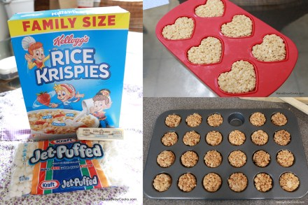Flavored Rice Krispies Treats 2019 (55)