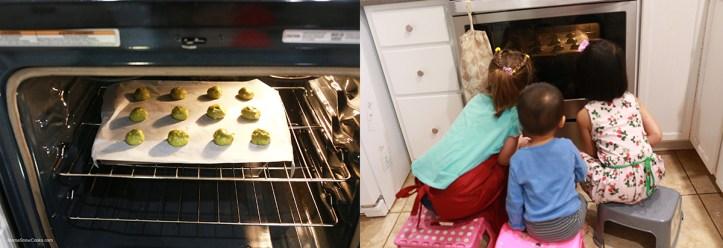 Matcha Cookies 122619 (26)
