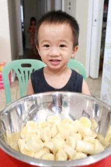 Che Chuoi Khoai Mi 041020 (12)
