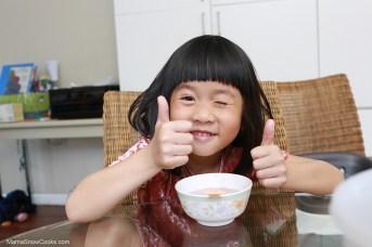 Che Chuoi Khoai Mi 041020 (45)