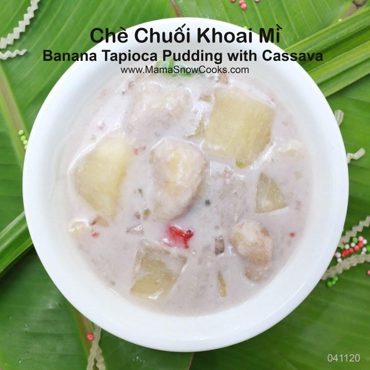 Che Chuoi Khoai Mi 041020 MSC1