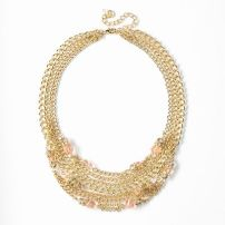 Simply Vera Wang - 28 dólares en Kohls.com
