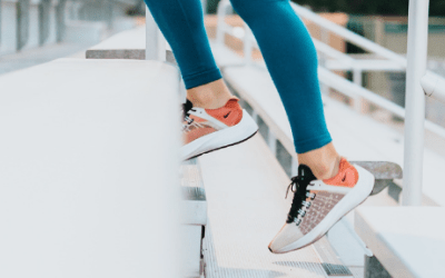 How to Develop a Healthy Mindset About Fitness
