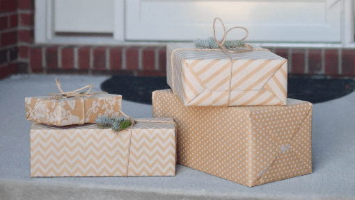 Ultimate Natural Wellness Gift Guide