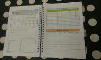 Plan Mensual