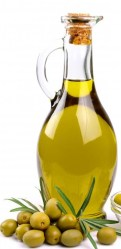 olive-oil-with-olives-on-white-background_edit