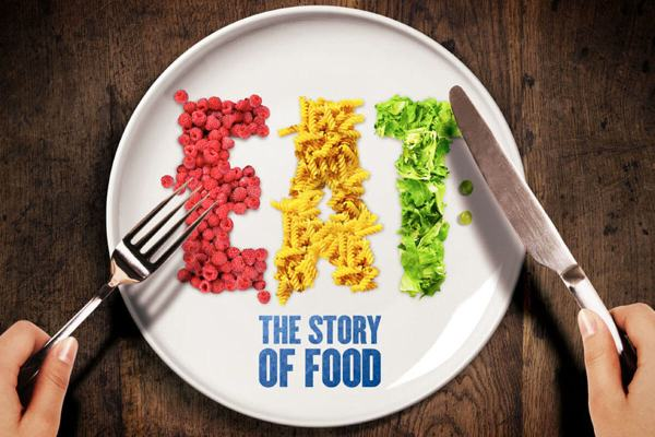 NationalGeographicChannel_EatTheStoryofFood20141205104455