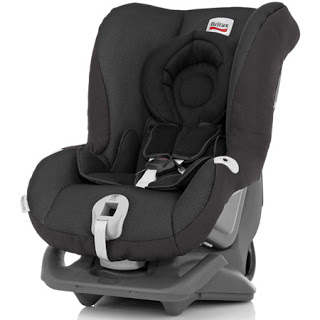 si ge auto first class plus de britax mama twins. Black Bedroom Furniture Sets. Home Design Ideas