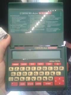 L-Officiel-du-Jeu-Scrabble
