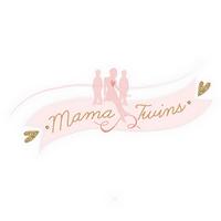 logo mama twins