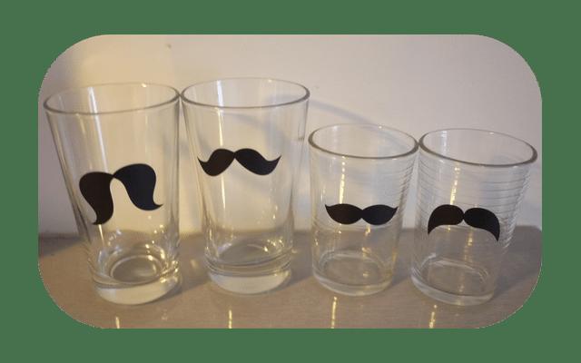 ludilabel-marque-verres