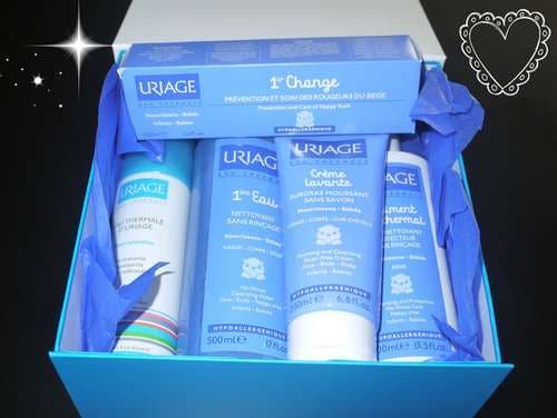 uriage-box