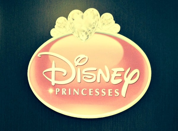 princesses_disney-1