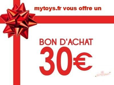 Bon_d__achat_30___m