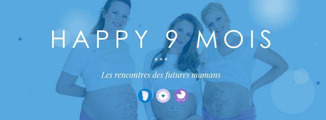 happy-9-mois