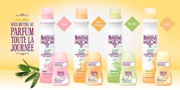 deodorants-petit-marseillais