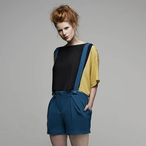 short-iman-bleu-hapsatousy_raphaelle-h-limi-3