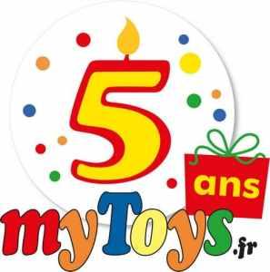mT_FR_15_Jahre_Logo.indd