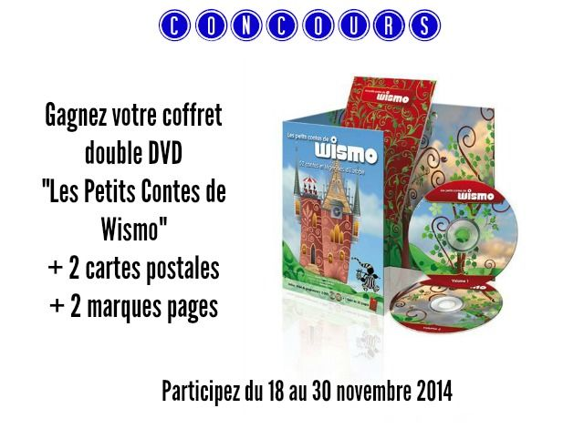 concours-wismo