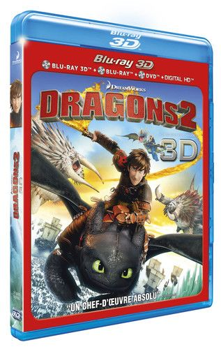 dragons-2