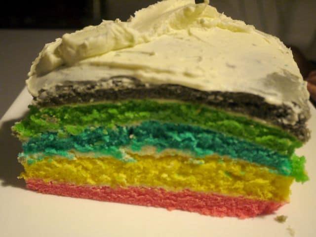 rainbow-cakes-5