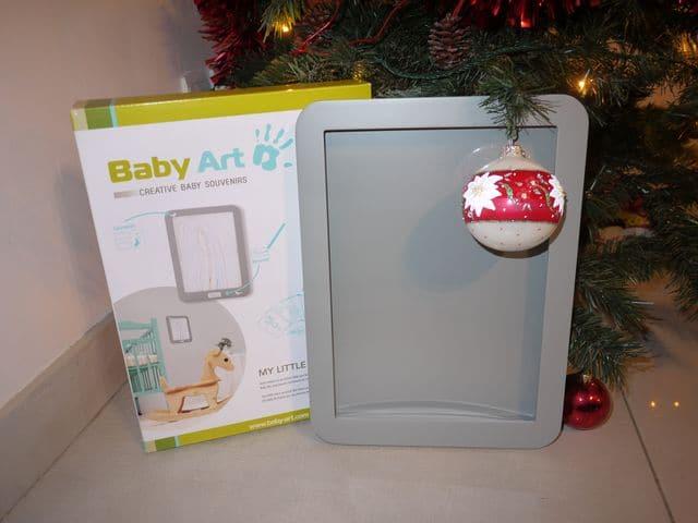 baby-art