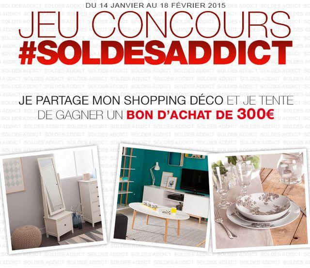 delamaison magasin adresse affordable aperu de la page duaccueil du site delamaison with. Black Bedroom Furniture Sets. Home Design Ideas