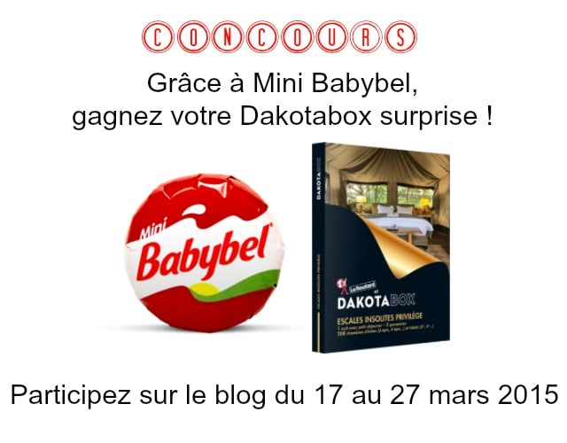 concours-babybel