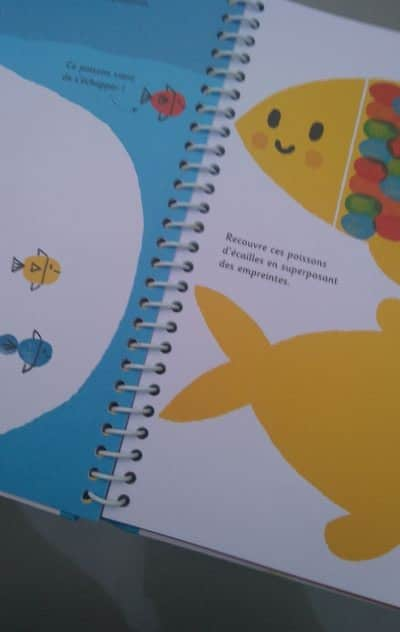 dessine-avec-les-doigts-1
