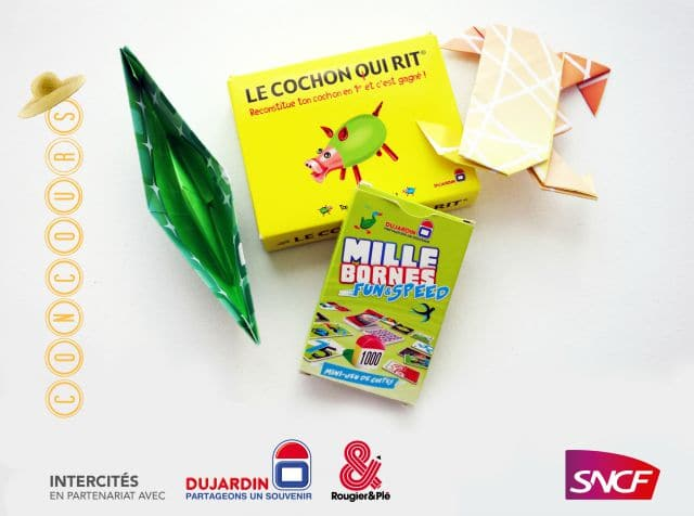 SNCF_INTERCITES-CONCOURS