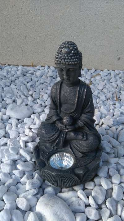 jardin-zen-13
